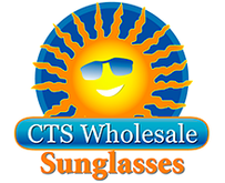 Cts Wholesale Sunglasses