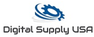 Digital Supply USA promo codes