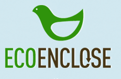 Ecoenclose promo codes