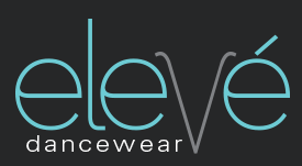 Eleve Dancewear Dance Wear promo codes