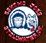 Eskimo Joe's promo codes