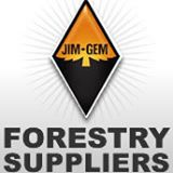 Forestry Suppliers promo codes