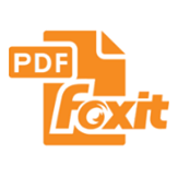 Foxit Software promo codes
