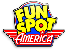 fun-spot.com