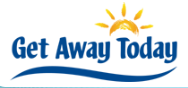 Get Away Today Vacations promo codes