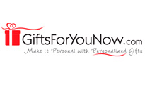 Gifts For You Now promo codes