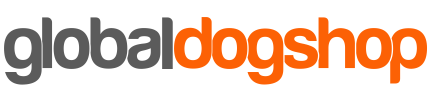 Global Dog Shop promo codes