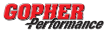 gopherperformance.com