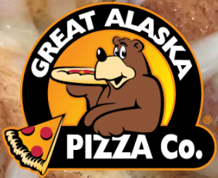Great Alaska Pizza Company promo codes
