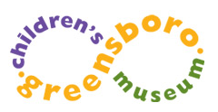 Greensboro Children's Museum promo codes
