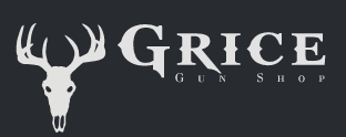 Grice Gun Shop promo codes