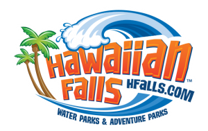 Hawaiian Falls promo codes