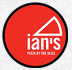 Ian's Pizza promo codes
