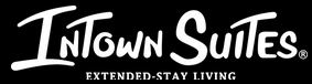 Intown Suites promo codes