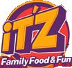 itzusa.com