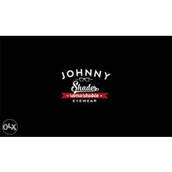 Johnny Shades promo codes