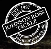 Johnson Ross Tackle promo codes