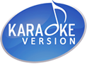 Karaoke Version promo codes