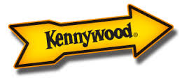 Kennywood Amusement Park promo codes