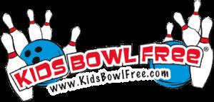kidsbowlfree.com