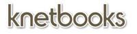 Knetbooks