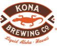 Kona Brewing promo codes