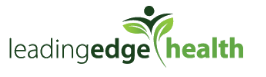 Leading Edge Health promo codes