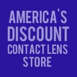 Lens Discounters promo codes