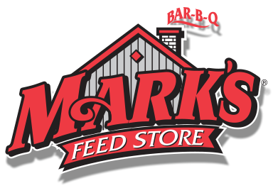 Mark's Feed Store promo codes