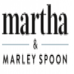 Marley Spoon promo codes