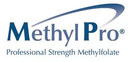 methylpro.com
