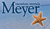 Meyer Vacation Rentals promo codes