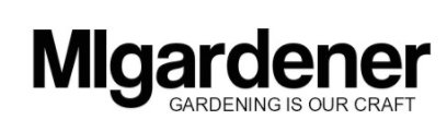 MIgardener promo codes