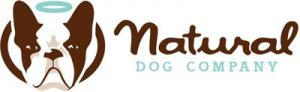 Natural Dog Company promo codes