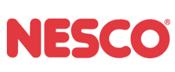 NESCO promo codes