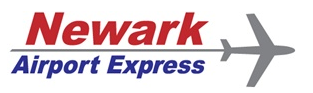 Newark Airport Express promo codes