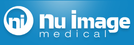 Nu Image Medical promo codes
