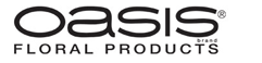 OASIS Floral Products promo codes
