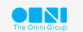 Omni Group promo codes