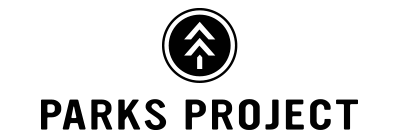 Parks Project promo codes