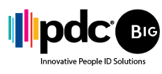 PDC BIG promo codes