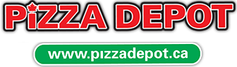 Pizza Depot promo codes
