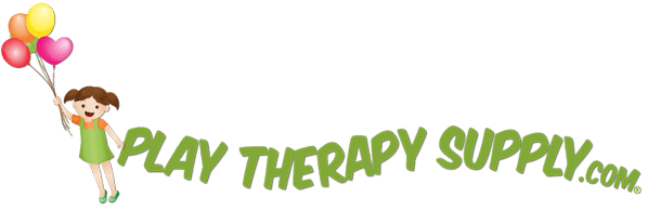 Play Therapy Supply promo codes