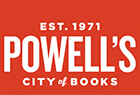 Powell's Book promo codes