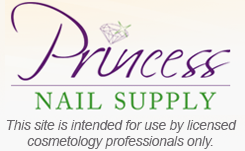 Princess Nail Supply promo codes