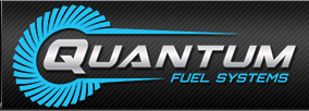 Quantum Fuel Systems promo codes