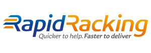 Rapid Racking promo codes