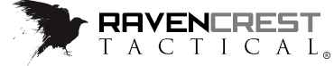 RavenCrest Tactical promo codes