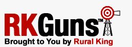 RK Guns promo codes
