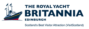 Royal Yacht Britannia promo codes